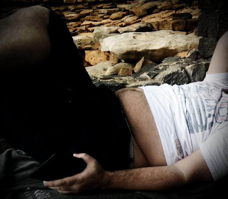 Tatü, Tata die Modepolizei – so kleidet XXL-Mann sich richtig