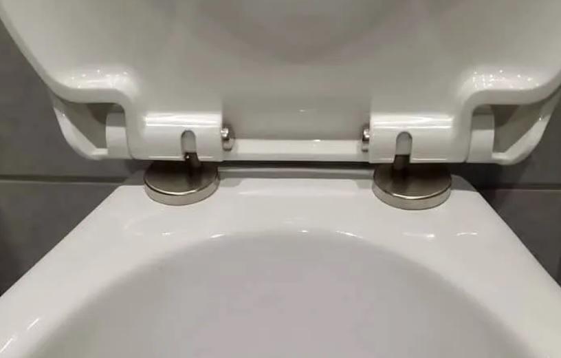 WC-Sitz für Schwergewichte – die passende Klobrille in XXL finden